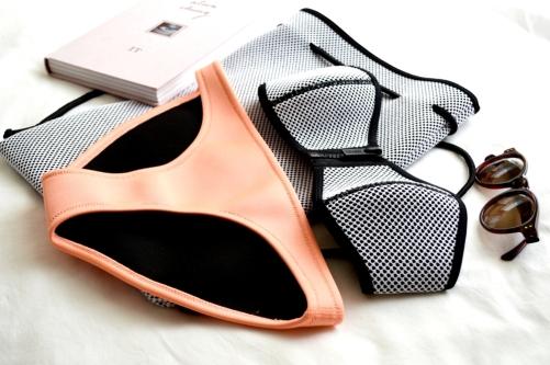 vanillajungletrianglswimwear51.jpg?w=1008